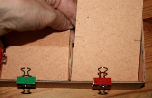 scatole grammaticali DIY 23