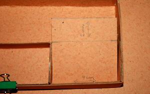 scatole grammaticali DIY 24