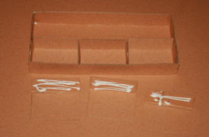 scatole grammaticali DIY 25
