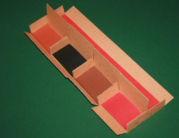 scatole grammaticali DIY 29