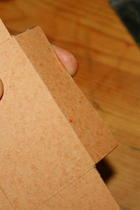 scatole grammaticali DIY 3