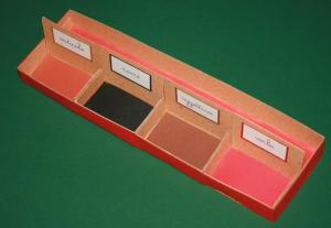 scatole grammaticali DIY 31