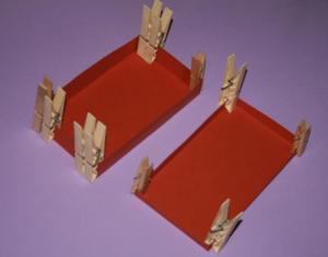 scatole grammaticali DIY 39