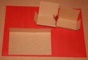 scatole grammaticali DIY 7