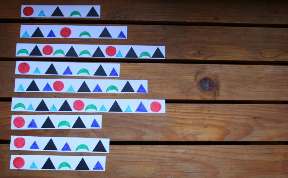 preposizioni Montessori 50