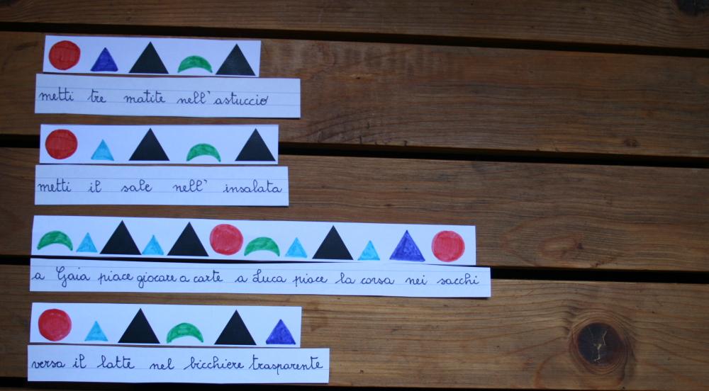 preposizioni Montessori 51
