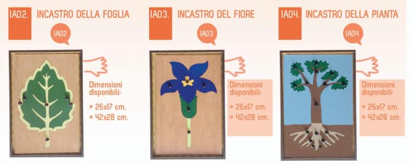 puzzle botanica 26