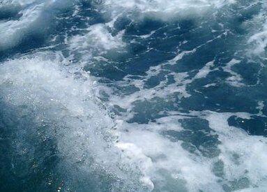 Il ciclo dell'acqua – dettati ortografici  e letture