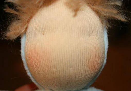 bambole Waldorf 29