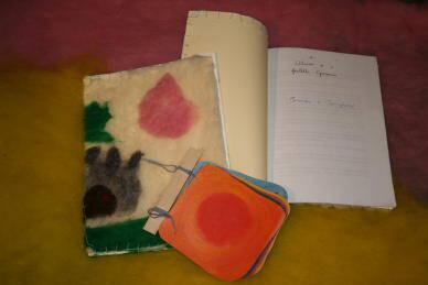 lana cardata laboratori per bambini 13