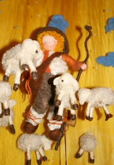 lana cardata mobiles 2