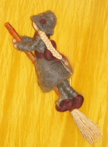 lana cardata mobiles 7