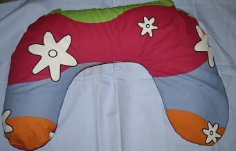 pula di farro e lavanda cuscino 3