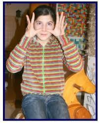tabelline psicomotorie Montessori 6