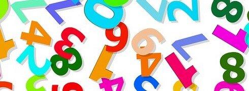 Aritmetica Waldorf: un gioco per la moltiplicazione
