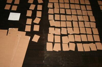 spolette dei colori Montessori 14