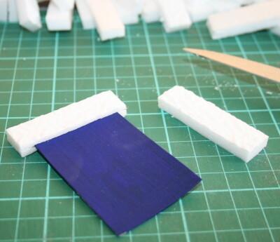 spolette dei colori Montessori 19