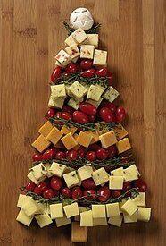 Alberi di Natale - 50 e più progetti creativi - 35