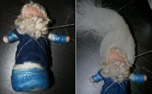San Nicola in lana cardata 5