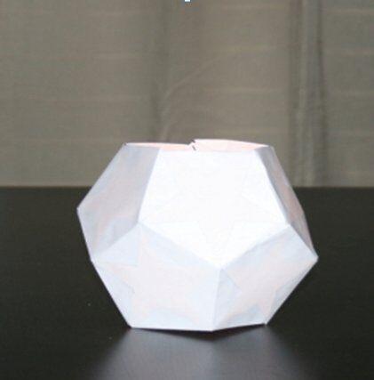 lanterna-di-carta28