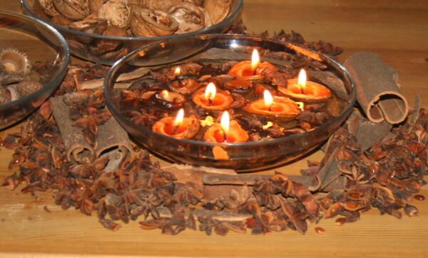candele-nella-noce8