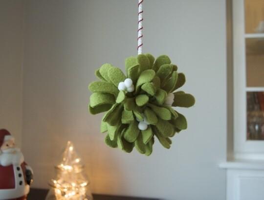 Decorazioni natalizie fai da te 50 idee per decorare la casa e l - Decorazioni Natalizie Fai Da Te 50 Idee Per Decorare La