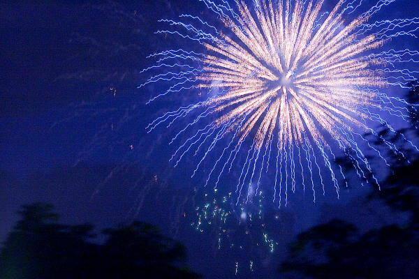 Poesie e filastrocche: Capodanno