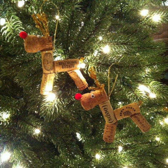 Natale 60 E Più Piccoli Regali E Lavoretti Natalizi Da