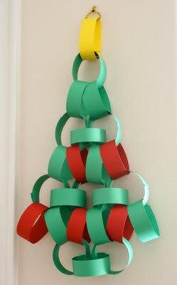 Lavoretti Di Natale Con Cartoncini Colorati.Natale 60 E Piu Piccoli Regali E Lavoretti Natalizi Da