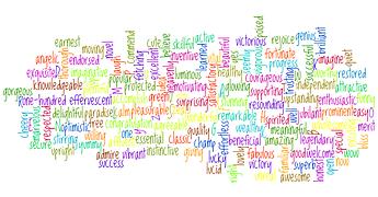 Poesie e filastrocche: Gennaio