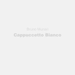Cappuccetto-Bianco