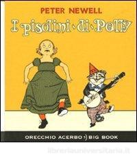 I pisolini di Polly