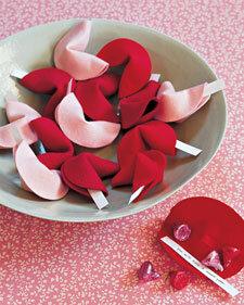 Lavoretti per San Valentino - Cuori 60 e più tutorials