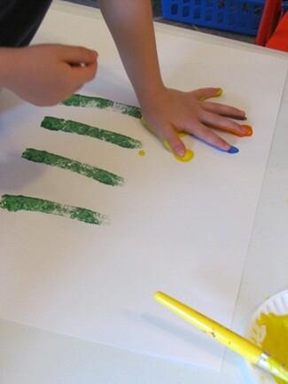 Lavoretti Per Bambini Fiori 70 E Più Progetti