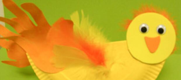 Pasqua Disegni Da Colorare Disegni Da Colorare Idee Pasquali E