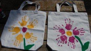 Lavoretti Per La Festa Della Mamma Altre 30 E Più Idee Creative