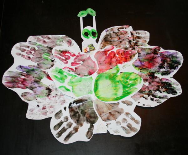 farfalla-con-le-impronte11