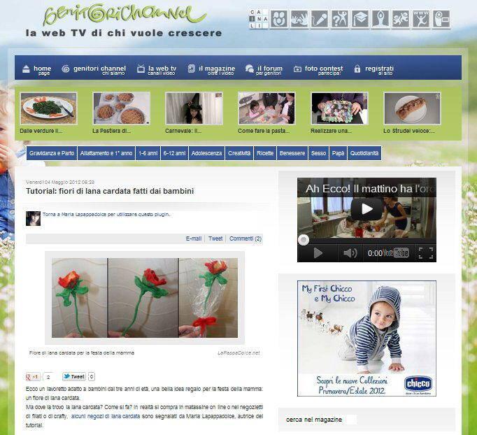 tutorial-fiore-per-bambini