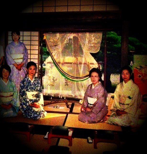 Guest post: La festa di Tanabata e l'albero dei desideri
