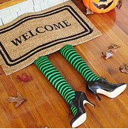 Halloween 120 e più idee creative 104