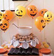 Halloween 120 e più idee creative 109