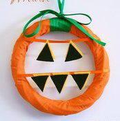 Halloween 120 e più idee creative 110