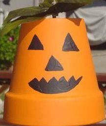 Halloween 120 e più idee creative 114