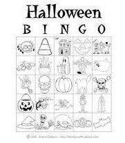 Halloween 120 e più idee creative 115