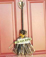 Halloween 120 e più idee creative 118