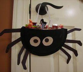 Halloween 120 e più idee creative 12b