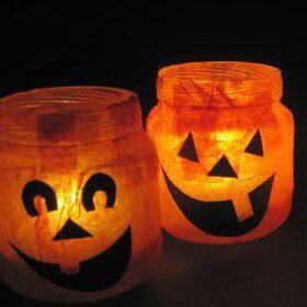 280 x 280 jpeg 21kB, Halloween 120 E Pi Idee Creative Lapappadolce ...