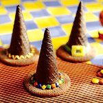 Halloween 120 e più idee creative 23