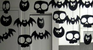 Halloween 120 e più idee creative 2b