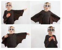 Halloween 120 e più idee creative 40